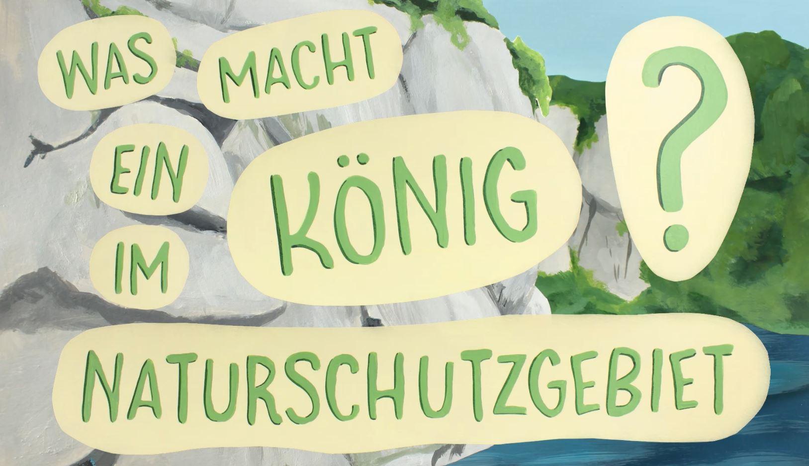 Titelbild Erklärvideo Kelheim