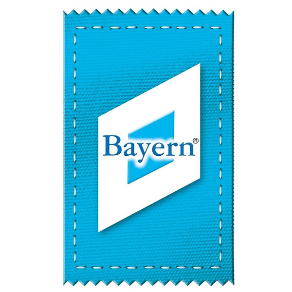 Logo Bayern Tourismus Marketing GmbH