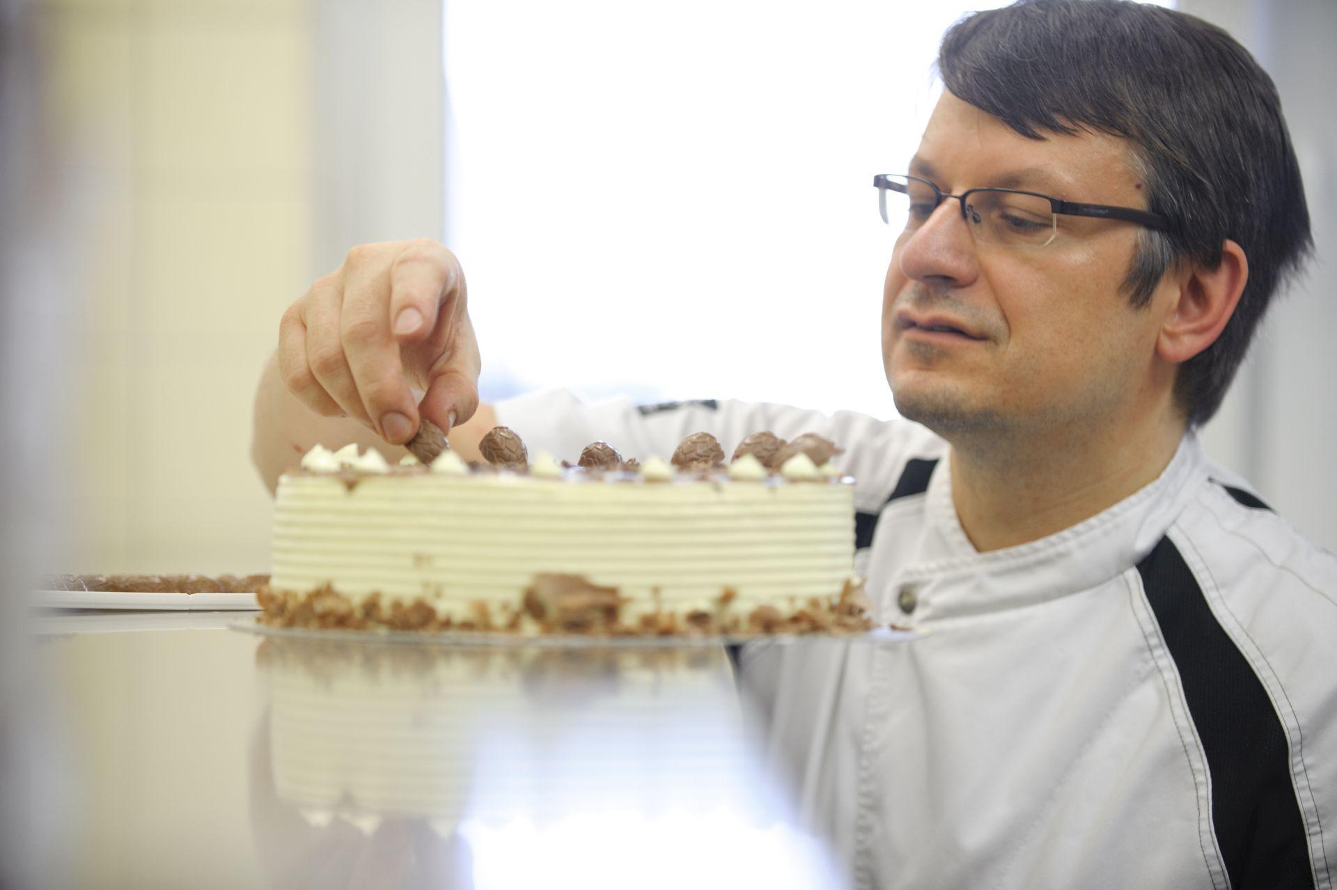 Lutzenburger Torte