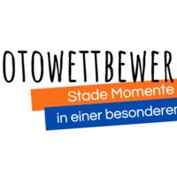 Logo Fotowettbewerb 2020-2021