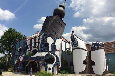 Kunsthaus Abensberg
