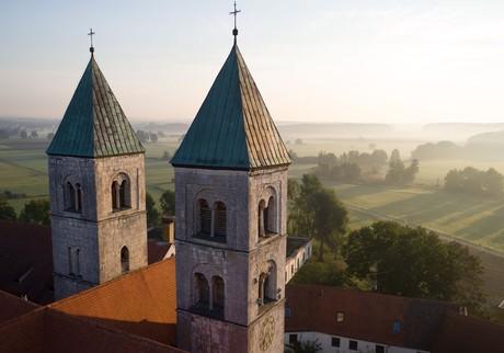 Kloste Biburg